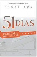 51 Días
