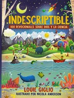 Indescriptible