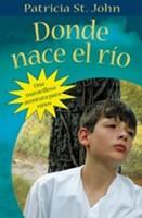Donde Nace El Rio