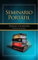 Seminario Portátil (Tapa Dura)