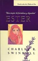 Ester