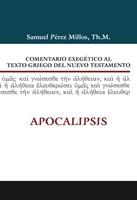 Comentario Exegético del Griego Apocalipsis
