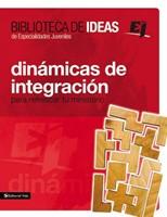 Dinamicas De Integración
