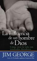 Influencia de un Hombre de Dios