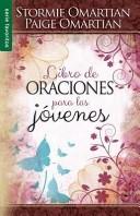 Libro de Oraciones para Jovenes