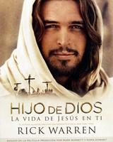 Hijo de Dios: Vida de Jesús en Ti / Alumno