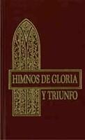 Himnario Gloria y Triunfo