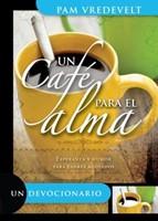 Un Café Para el Alma
