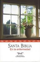 Biblia - 062 RVC LG Rustica