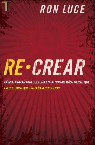Re-Crear