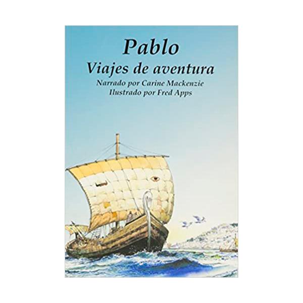 Pablo Viajes de Aventura