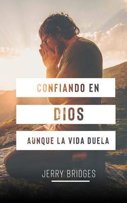 Confiando en Dios.