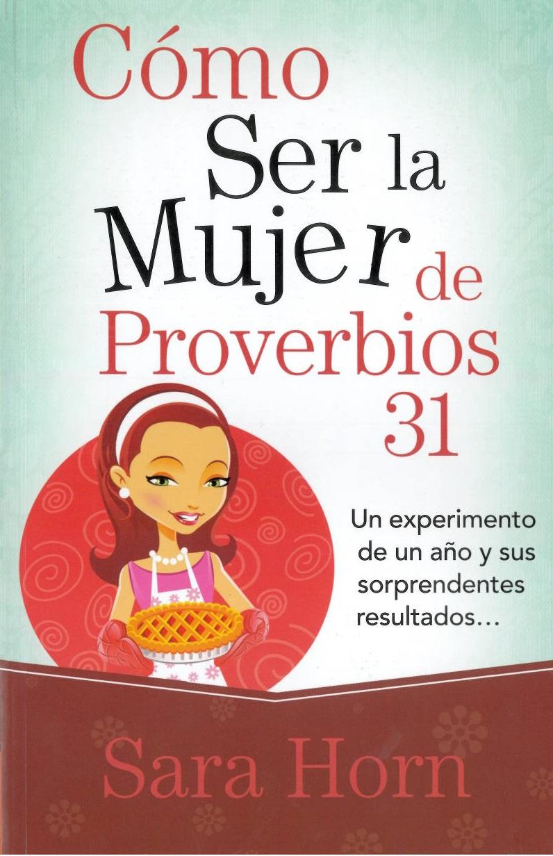 libro la mujer sabia pdf