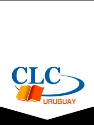 CLC Uruguay